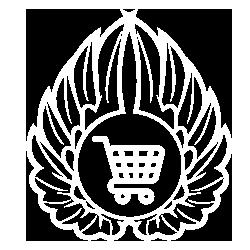 eMG Shop
